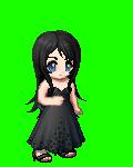 casey _wasey16's avatar