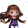 Togchu_Taisho's avatar