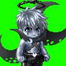 karusa's avatar