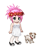 Winter_Angel20's avatar