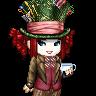 TheAdress_221B's avatar