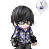 XxRainbows_RulexX's avatar