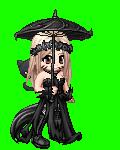 roxiechick375's avatar