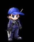 Morris169's avatar