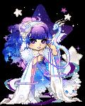 rini2_jessie's avatar