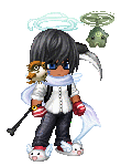 ninja nater's avatar