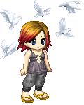 The Keo Girl's avatar