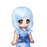 Sun Mei's avatar