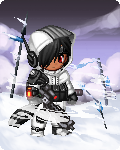 ninja_assasin678's avatar