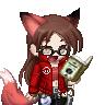 redbutterfly014's avatar