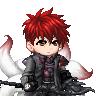Endless_Torrment's avatar