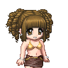 KitagawaJohnnysSlave's avatar