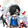 ai_princesss's avatar