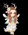 Samanthalogy's avatar
