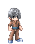 jack_skull1's avatar