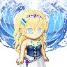 in_the_burning_depths's avatar