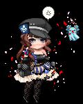 Taryn02's avatar