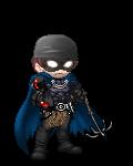 DragnKnight's avatar