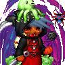 hon45's avatar