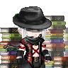 Jasper_Kelley's avatar