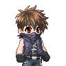 xx-mysteriousalex-xx's avatar