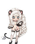 Treat's avatar