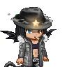 Magnificent Dustmop's avatar