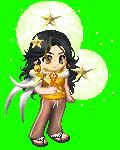 pandasrock33's avatar