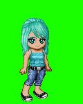 Cat scarlett's avatar