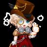 Katrinka Marie's avatar