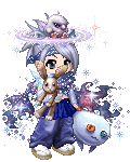 Kyoko_Itchigawa's avatar