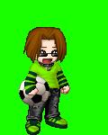 Kervinho's avatar