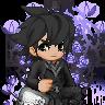 Aru Star's avatar