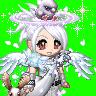 kari_8digi's avatar