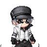 Art Shudium's avatar