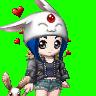 Hinata1983's avatar