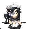Karnette's avatar