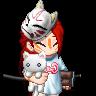 Quadruple's avatar