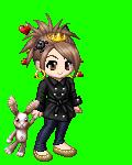 cupcake2803's avatar