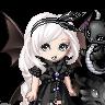 Aokiiro Hana's avatar