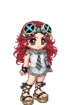 TorioAGoGo's avatar