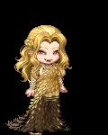 CelesteIntrovert's avatar