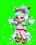 LadyHomina