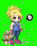 horseygirl104's avatar