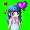 kUnLuN16's avatar