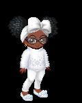 pettyluv's avatar
