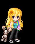 Mad34's avatar