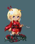 icoco_pebbles's avatar