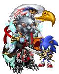 Pimp Cloud333's avatar