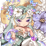 [ SuzieQ ]'s avatar